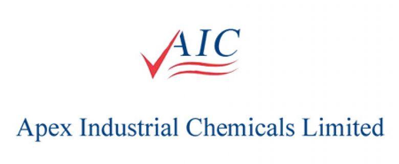 Apex Industrial Chemicals