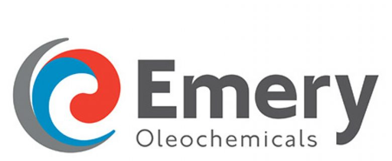Emery Oleochemicals GmbH