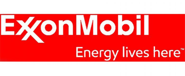 ExxonMobil Chemicals Ltd.
