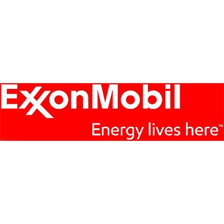 ExxonMobil Chemicals Ltd  – EOSCA