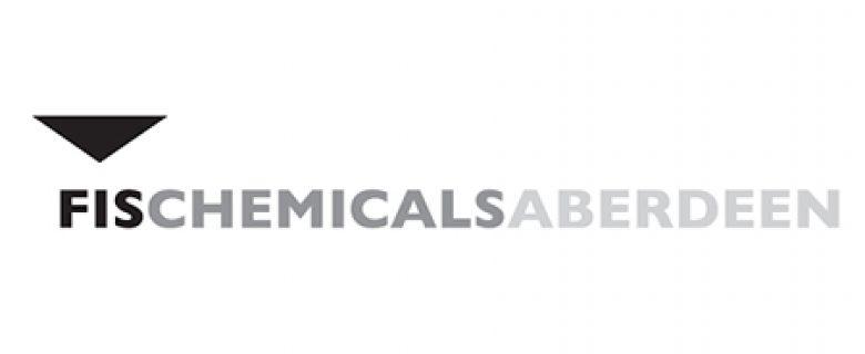 FIS Chemicals