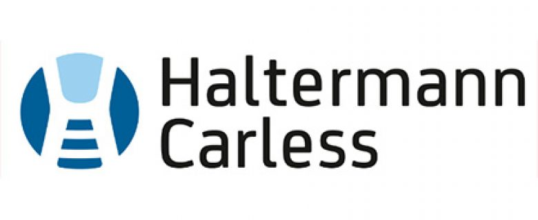Haltermann Carless UK Ltd.