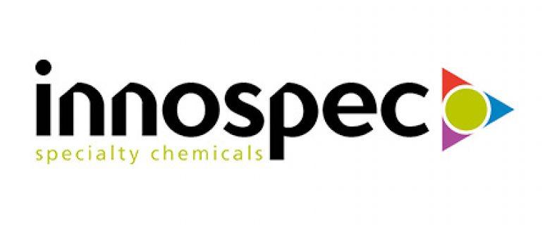 Innospec Ltd.