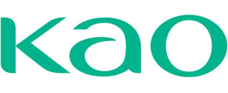 KAO Corporations S.A.