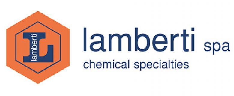 Lamberti Spa
