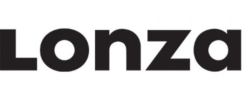 Lonza AG