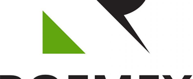 Roemex Ltd.