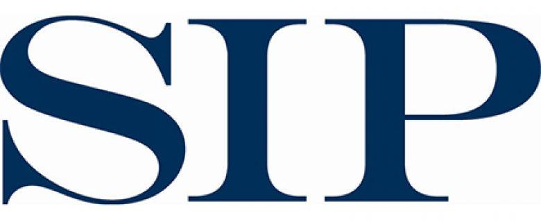 SIP Ltd.