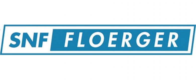SNF Floeger